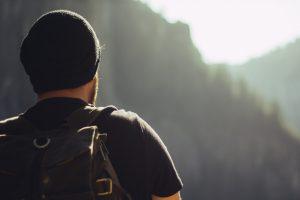 Para los que empiezan una nueva aventura. Imagen de Pixabay.