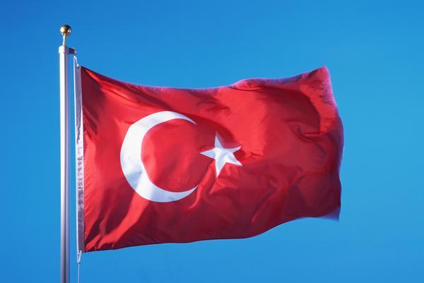 La traducción jurada de turco…es complicada