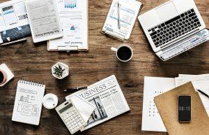 En Júramelo.es realizamos las traducciones juradas de tus Cuentas o balance de empresa.