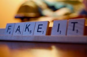 Traducciones juradas: ¿qué hacer ante posibles falsificaciones?
