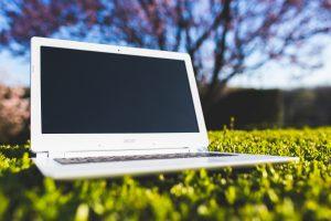 Así da gusto trabajar. Imagen de Pixabay