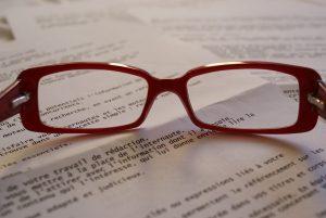 El traductor jurado. Imagen de Pixabay.