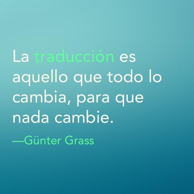 traduccion-todo-nada-günter-grass