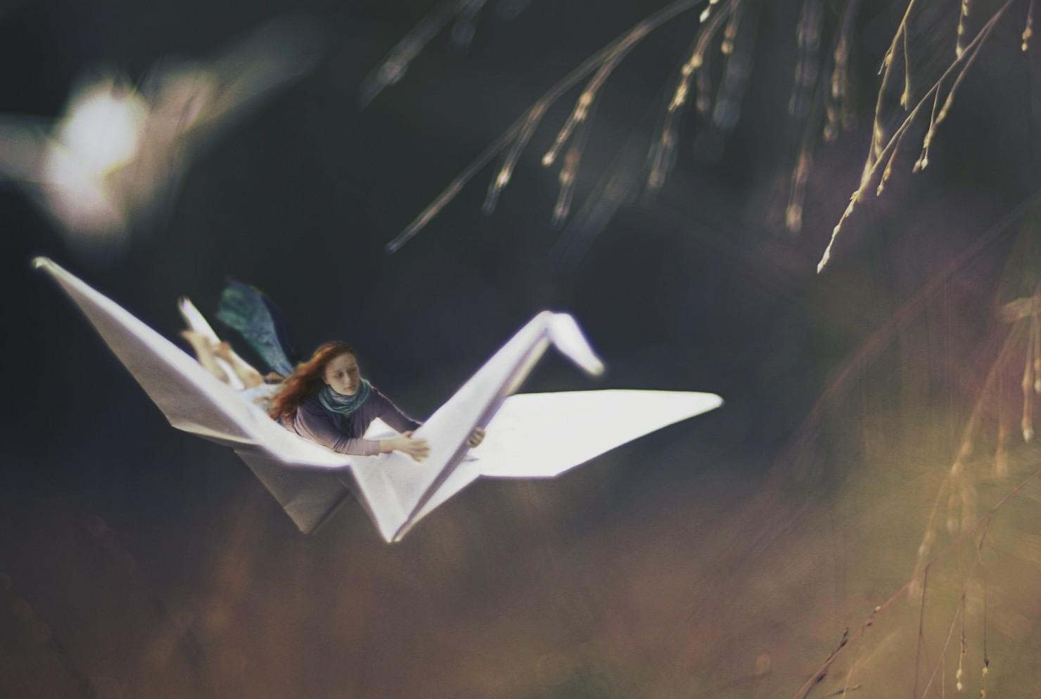volando-sobre-papel